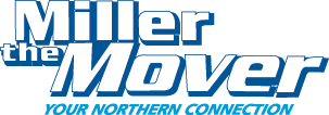 Miller the Mover- Your Northern Movers